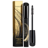 Elizabeth Arden Standing Ovation Mascara 02 Brown