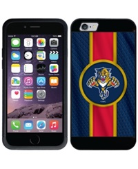 Coveroo Florida Panthers Iphone 6 Case Navy
