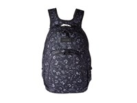 Dakine Eve Backpack 28L Vero Backpack Bags Gray