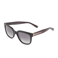 Marc By Marc Jacobs Mmj 361 S Sunglasses