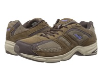 Avia Avi Volante Country Shitake Brown Espresso Violet Blaze Stone Taupe Women's Walking Shoes Tan