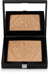Givenchy Beauty Teint Couture Shimmer Powder Gold No.2