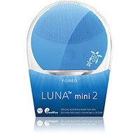 Foreo Women's Save The Sea Luna Mini 2 No Color