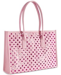 Receive A Complimentary Mother's Day Tote With Any 50 Elizabeth Arden Fragrance Purchase