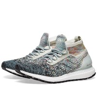 Adidas Ultra Boost All Terrain Multi