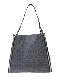 Roccobarocco Handbags Lead