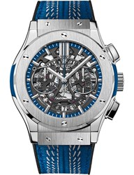 Hublot 525.Nx.0129.Vricc16 Classic Fusion Limited Edition Icc Watch