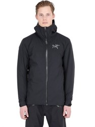 Arc'teryx Rethel Coreloft Ski Insulated Jacket