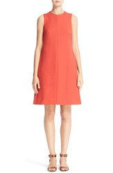 Fabiana Filippi Women's Side Pleat Dress