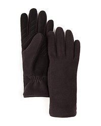 Urban Research Ur Fleece Tech Gloves