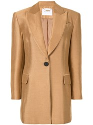 Camilla And Marc Claudette Jacket 60