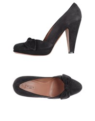 Alaia Alaia Footwear Courts Women Lead