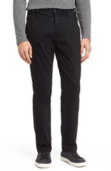 Men's 7 For All Mankind 'Luxe Performance' Slim Fit Chinos
