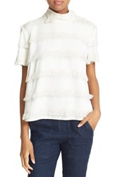 Rachel Comey Women's 'Apprentice' Top