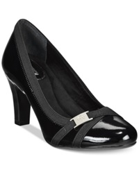Giani Bernini Vollett Pumps Only At Macy's Women's Shoes