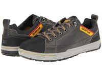 Caterpillar Brode Steel Toe Pepper Men's Industrial Shoes Metallic