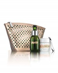 La Mer Limited Edition The Concentrate Collection