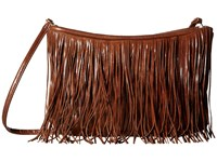 Hobo Wilder Caf Handbags Brown