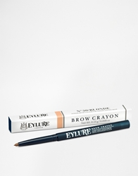 Eylure Brow Crayon Blonde