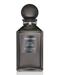 Tom Ford Fragrance Oud Wood Decanter 8.4Oz