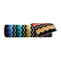Missoni Home Vasilij Towel 160 Multi