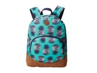 Roxy Fairness Backpack Rx Colada Backpack Bags Blue
