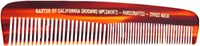 Baxter Of California Men's Beard Comb Colorless No Color