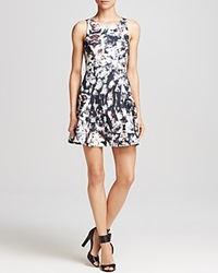 Autograph Addison Addison Dress Carmen Drop Waist