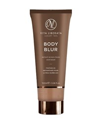 Body Blur Instant Skin Finishing 100 Ml Vita Liberata