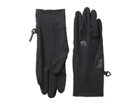 Mountain Hardwear Butter Glove Black Extreme Cold Weather Gloves