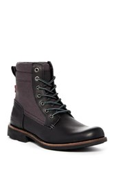 Levi's Lex Boot Multi
