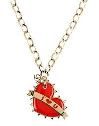 Dsquared2 Jewellery Necklaces Women