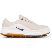 Nike Air Zoom Precision Leather Golf Shoes White