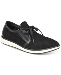 B.O.C. Elsie Flats Women's Shoes Black
