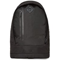 Nike Cheyenne 3.0 Solid Backpack Black
