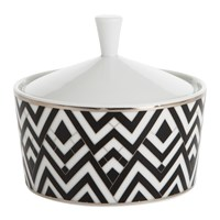 Amara Addison Sugar Bowl