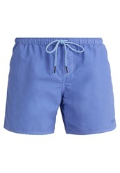 Brunotti Caranto Swimming Shorts Cielo Dark Blue