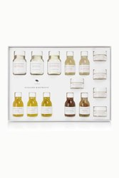 Susanne Kaufmann Best Of Body Gift Set One Size Colorless