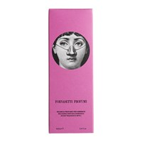 Fornasetti Scented Room Spray Refill Flora