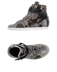 Barbara Bui Footwear High Tops And Trainers Women