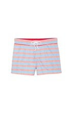 Parke And Ronen Chora Swim Trunks