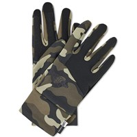 The North Face E Tip Glove Green