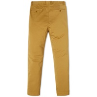 Ymc Slim Fit Chino