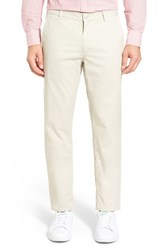 Bonobos Men's Slim Fit Stretch Cotton Chinos True Khaki
