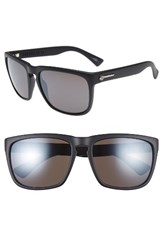 Electric Eyewear Men's Knoxville Xl 61Mm Sunglasses
