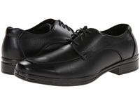 Deer Stags Apt Black Men's Shoes