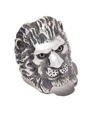 The Great Frog Lion Ring Unavailable