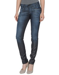 Firetrap Denim Pants