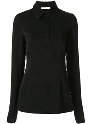 Camilla And Marc Cannes Buttoned Shirt 60