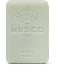 Claus Porto Classic Scent Soap 160G One Size Colorless